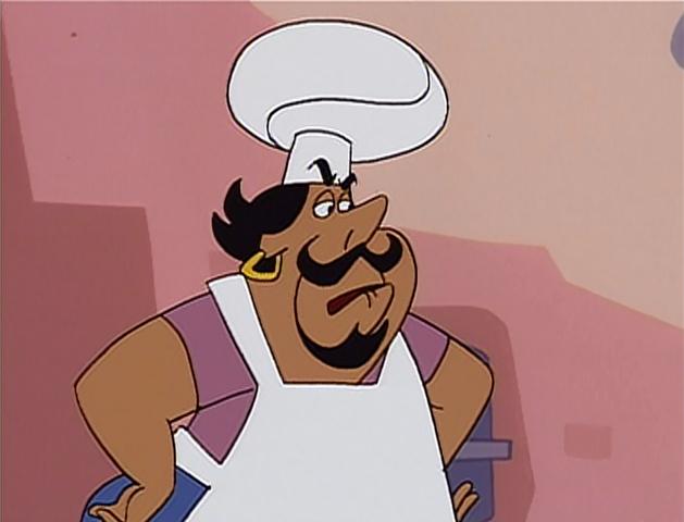 File:Royal chef (Arabian Nights).png