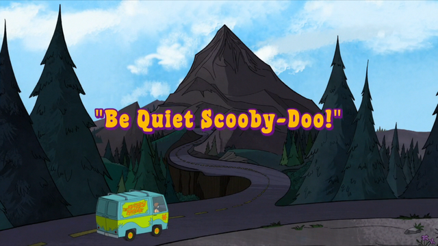 File:Be Quiet Scooby-Doo! title card.png
