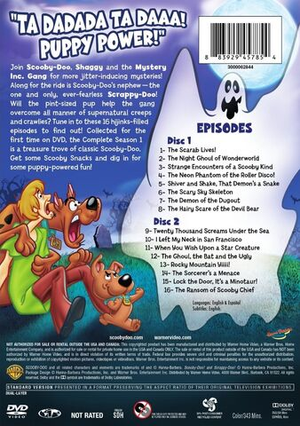 File:SD&SD s1 back cover.jpg