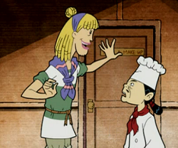 File:Daisy (Chefs of Steel).png
