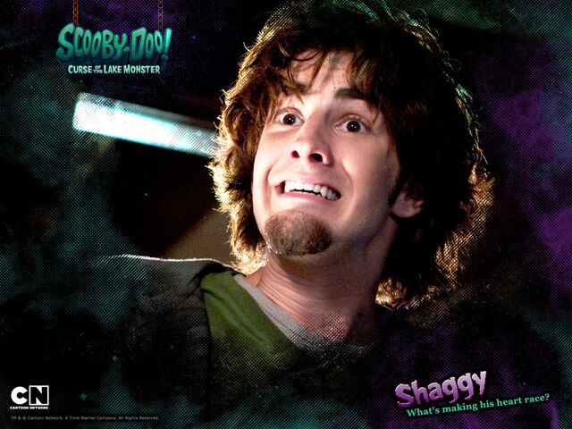 File:Shaggy LM promo card.jpg