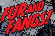 File:Fur and Fangs! title card.png