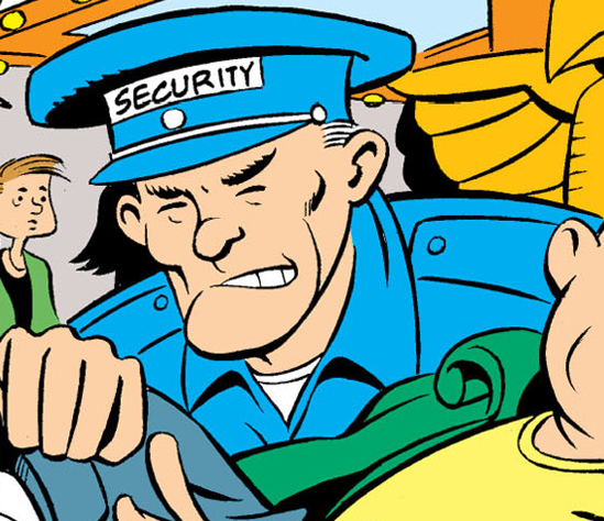 File:Security guard (Return of the Star Dog).png