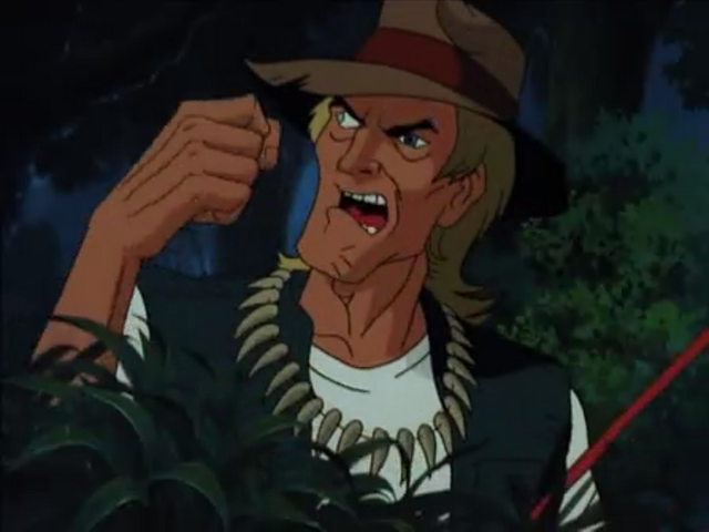 File:Snakebite Scruggs.png