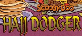 Hajj Dodger title card