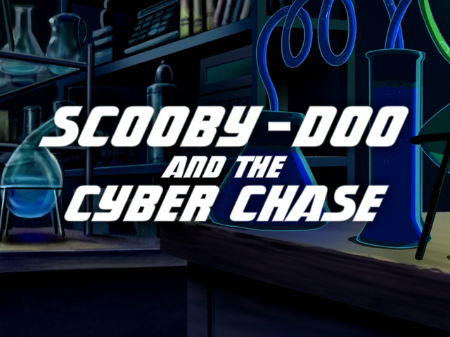 File:Cyber Chase film title card.png