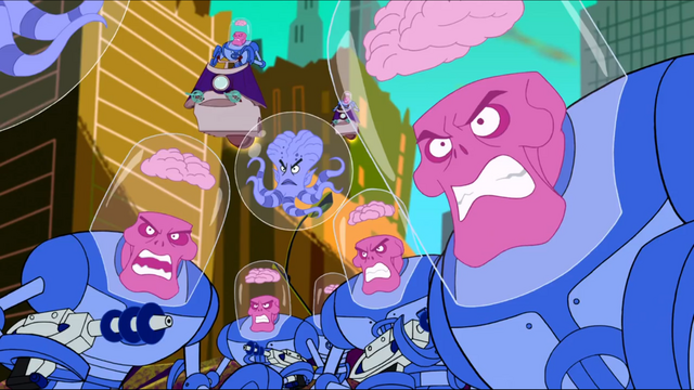 File:Aliens (Moon Monster Madness).png