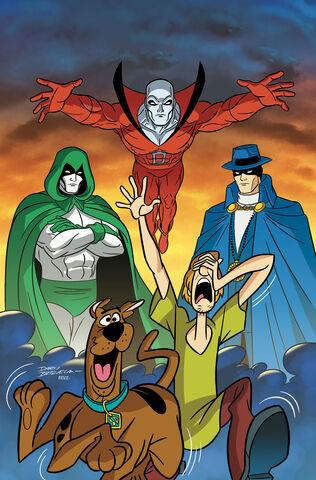 File:TU 13 (DC Comics) textless cover.jpg
