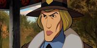 Sheriff Kern