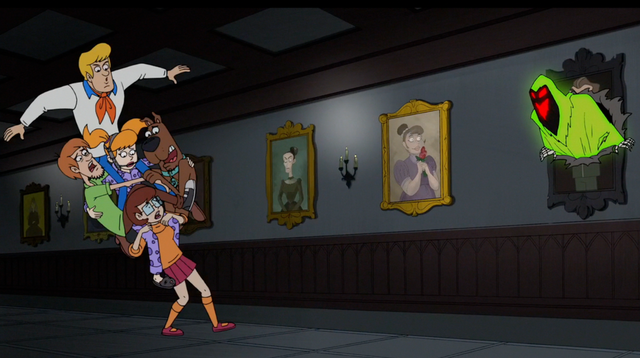 File:1st time gang jumps on Velma in Lutz Manor.png