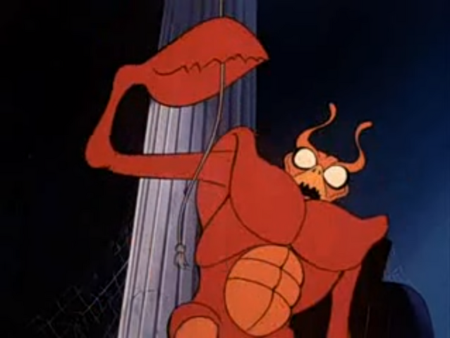 File:Crab Creature of Creepy Crag.png