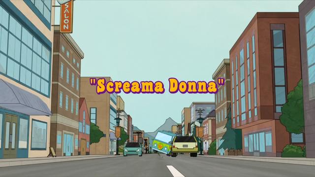 File:Screama Donna title card.png