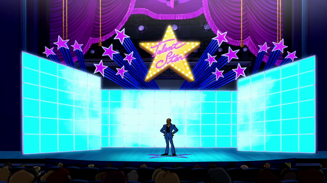 File:Talent Star.png