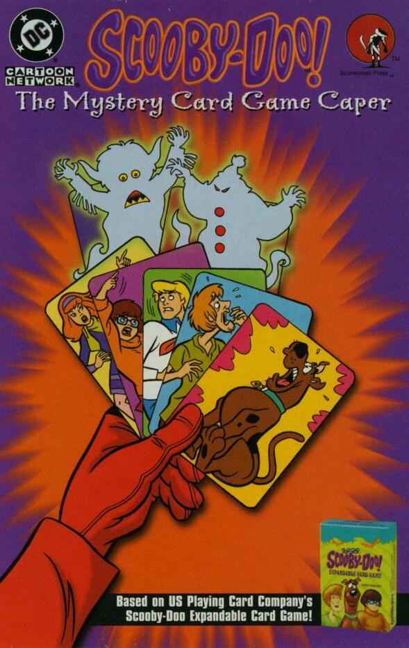 File:Scooby Doo The Mystery Card Game Caper.jpg