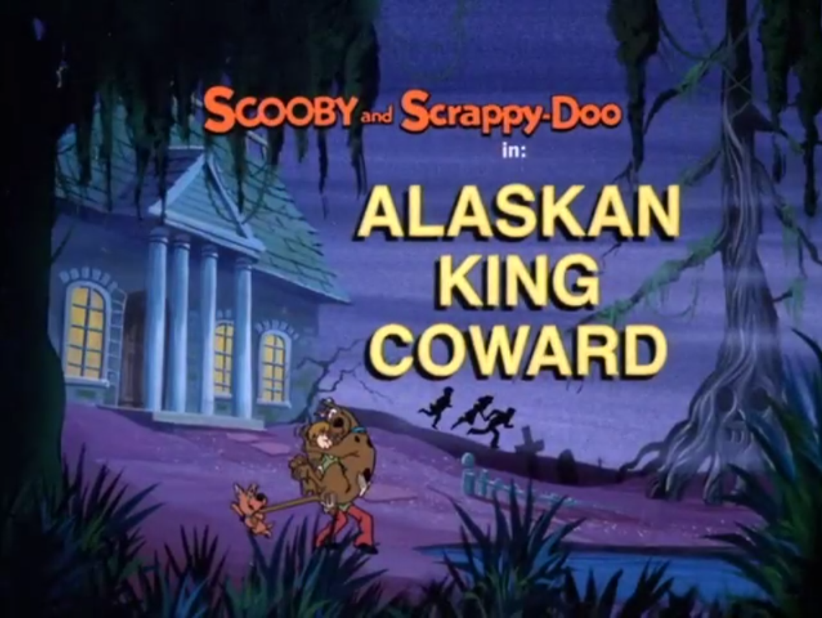 File:Alaskan King Coward title card.png
