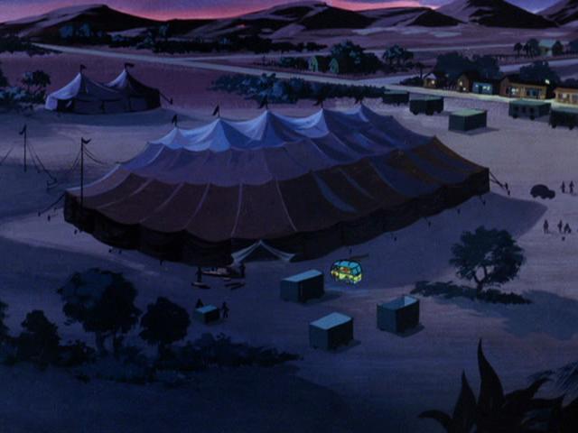 File:Circus (Bedlam in the Big Top).png