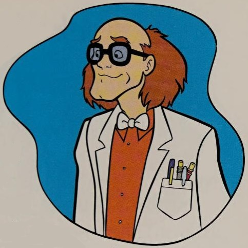 Dr. Filbert