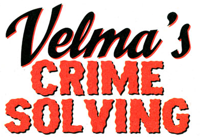 File:Velma's Crime Solving title card.png