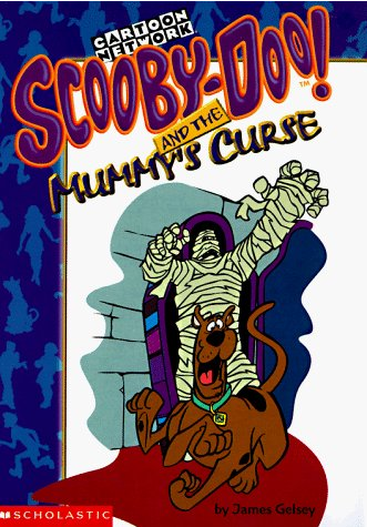 File:Scooby-Doo! and the Mummy's Curse front cover.png