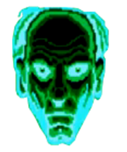 R. Necros