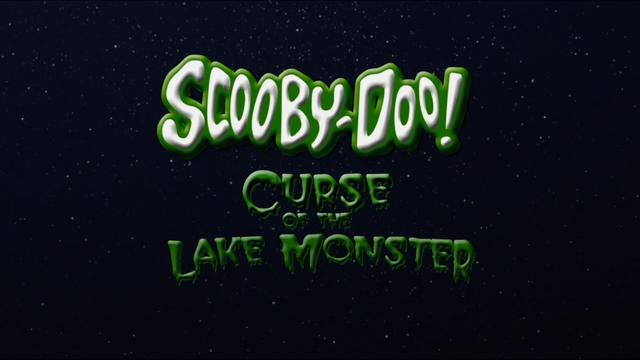 File:Curse of the Lake Monster title card.png