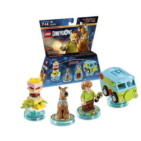 File:71206 Scooby-Doo! Team Pack (contents and packaging).jpg