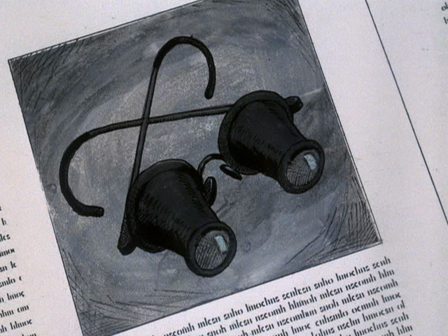 File:Jameson Hyde White's magnifying glasses.png