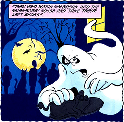 File:Left-shoe stealing ghost.png