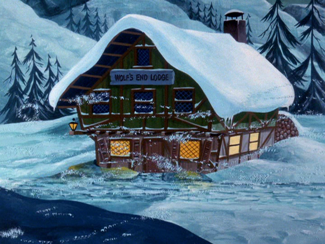 File:Wolf's End Lodge.png