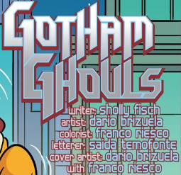 File:Gotham Ghouls title card.png