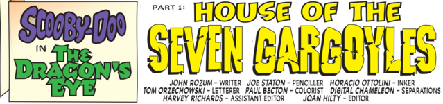 File:House of the Seven Gargoyles title card.png