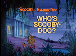 File:Who's Scooby-Doo title card.png