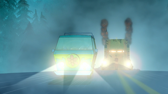 File:Ghost Truck 1st approaches Mystery Machine.png