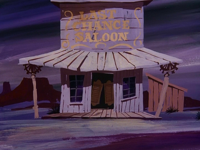 File:Last Chance Saloon.png