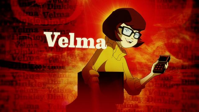 File:Velma's SDMI title card.png