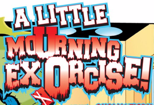 File:A Little Mourning Exorcise! title card.png