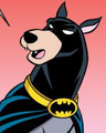 Ace the Bat-Hound.png