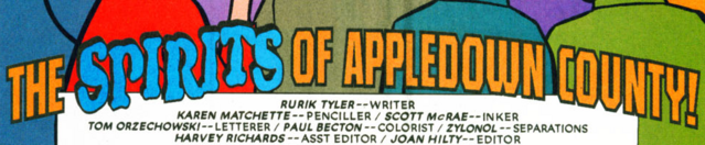 File:The Spirits of Appledown County title card.png