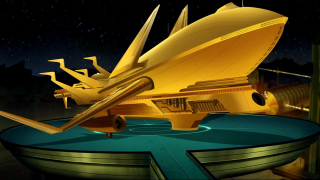 File:Hudson Baron's ship.png