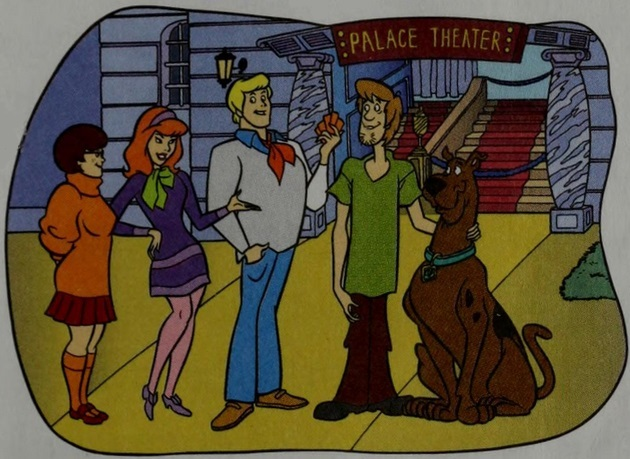 File:Palace Theater.jpg