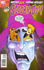 File:Issue 153.jpg