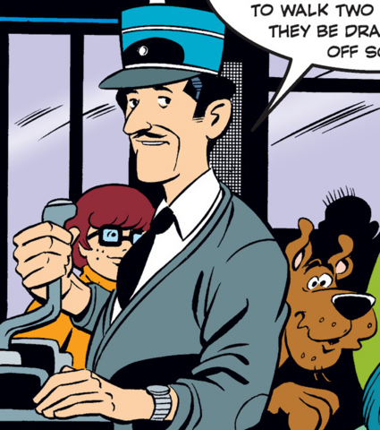 File:Mr. Trolley Driver.png