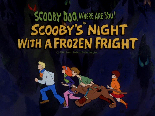 File:Scooby's Night With A Frozen Fright title card.png