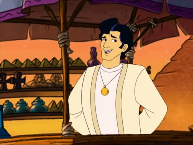 File:Joseph (Jinx at the Sphinx).png