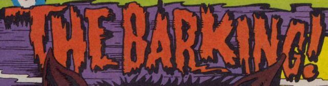 File:The Barking! title card.jpg