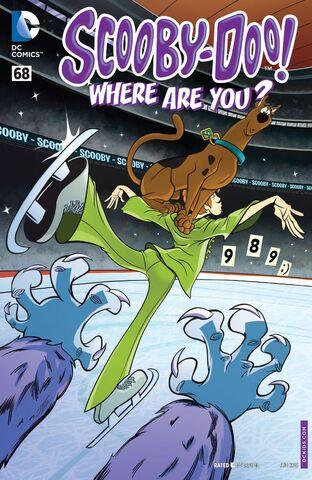 File:WAY 68 (DC Comics) digital cover.jpg