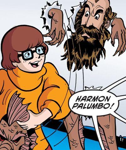 File:Harmon Palumbo unmasked.jpg