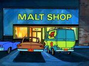 Malt4