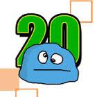 20uselessapps