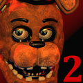 Thumbnail for version as of 13:04, July 25, 2015